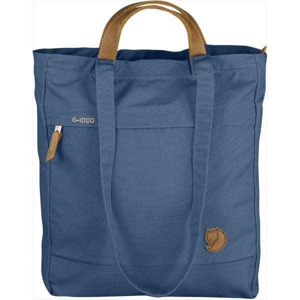 Fjällräven TOTEPACK NO.1 - Dámska taška/ batoh