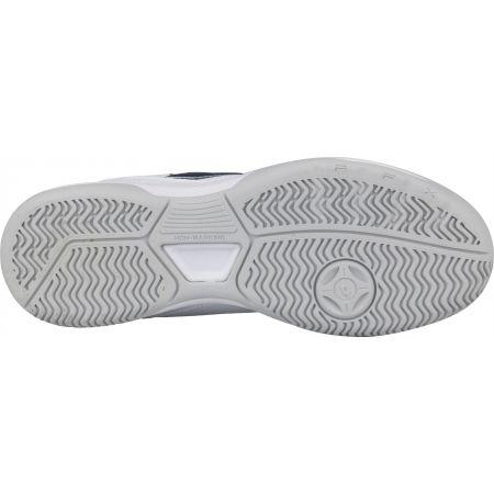 Pánska tenisová obuv - Lotto COURT LOGO - 6
