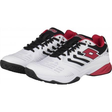 Pánská tenisová obuv - Lotto ULTRASPHERE II ALR - 2