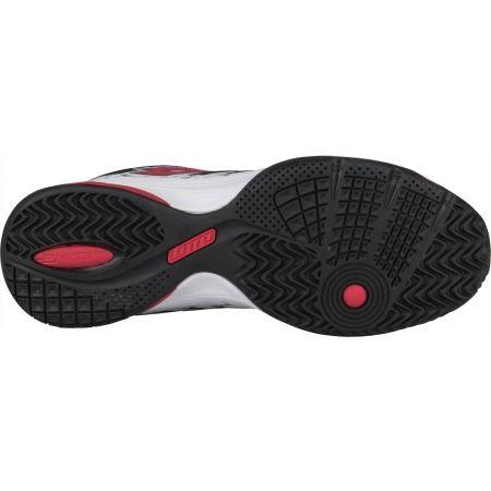 Pánská tenisová obuv - Lotto ULTRASPHERE II ALR - 6