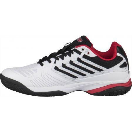 Pánská tenisová obuv - Lotto ULTRASPHERE II ALR - 4