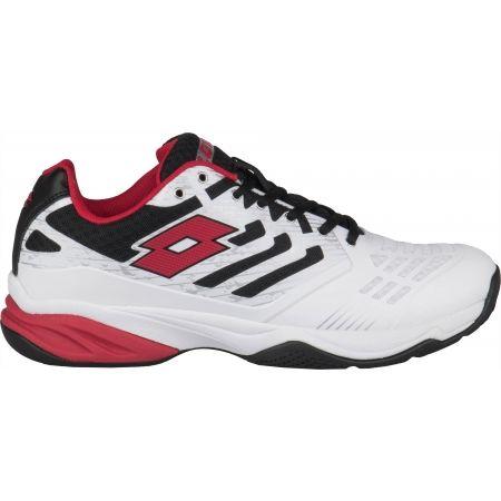 Pánská tenisová obuv - Lotto ULTRASPHERE II ALR - 3