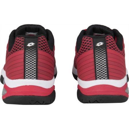 Pánská tenisová obuv - Lotto VIPER ULTRA IV SPD - 7