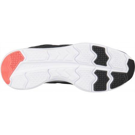 Dámská fitness obuv - Lotto DINAMICA 400 LF W - 5