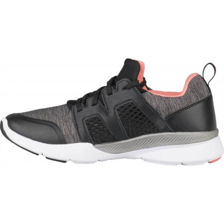 Dámská fitness obuv - Lotto DINAMICA 400 LF W - 4