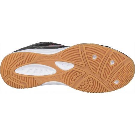 Pánska halová obuv - Lotto JUMPER 400 II - 6