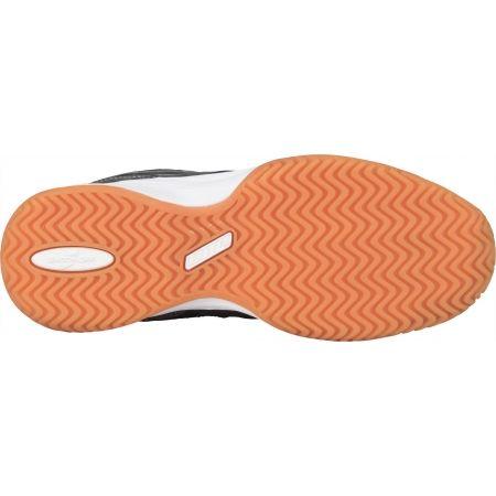 Dětská sálová obuv - Lotto JUMPER 450 II  JR L - 6