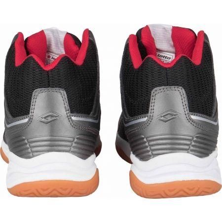 Dětská sálová obuv - Lotto JUMPER 450 II  JR L - 7