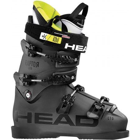 Head RAPTOR LTD - Pánská lyžařská obuv