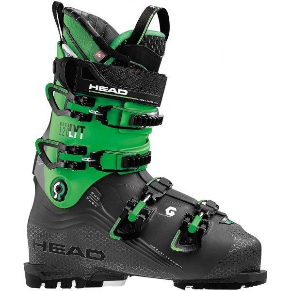 Head NEXO LYT 120  28 - Buty narciarskie męskie