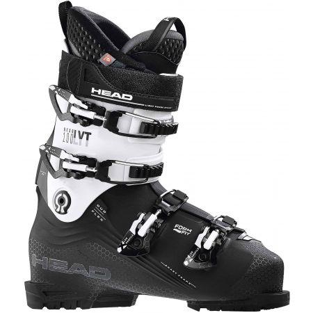 Мъжки ски обувки - Head NEXO LYT 100