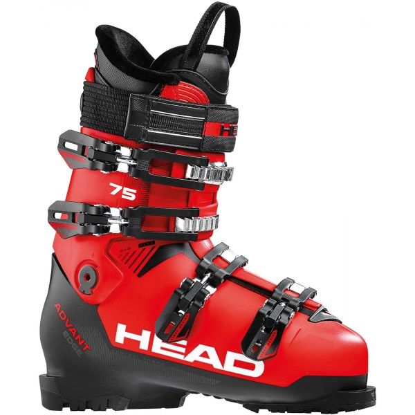 Head ADVANT EDGE 75  30 - Pánská lyžařská obuv