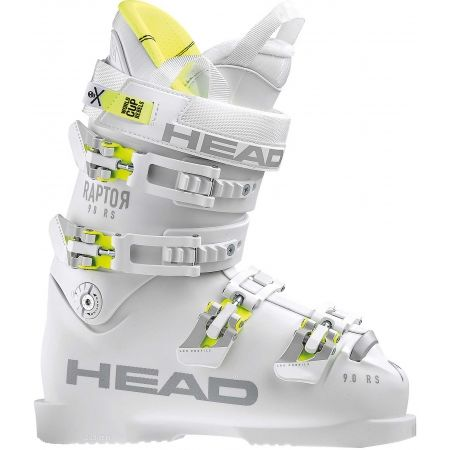 Head RAPTOR 90 RS W - Women's ski boots