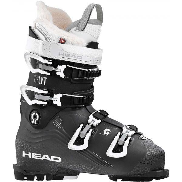 670445b41 Head NEXO LYT 110 W - Dámska lyžiarska obuv