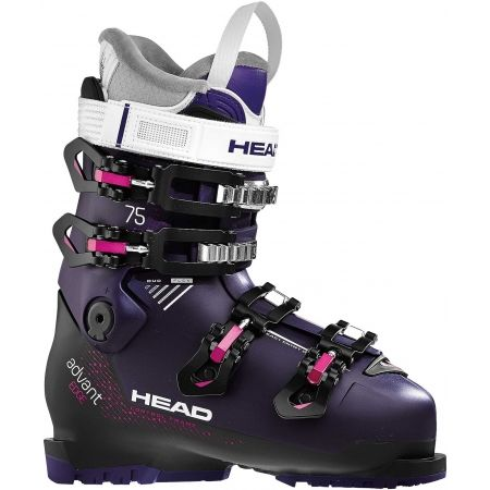 Dámská lyžařská obuv - Head ADVANT EDGE 75 W