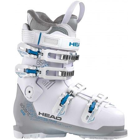 Dámská lyžařská obuv - Head ADVANT EDGE 65 W