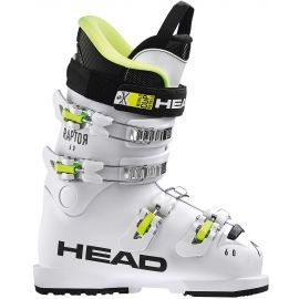 Head RAPTOR 60 - Clăpari de ski copii