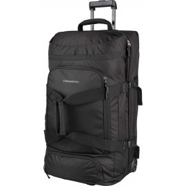 Crossroad TRANSIT 110 - Travel bag on wheels - Crossroad