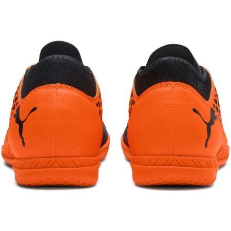 Pantofi sală copii - Puma FUTURE 2.4 IT JR - 6