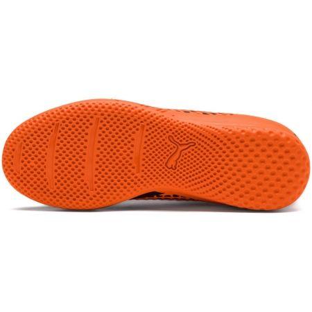 Pantofi sală copii - Puma FUTURE 2.4 IT JR - 5
