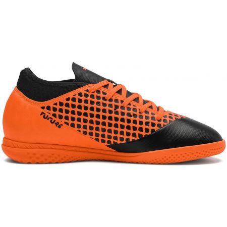 Pantofi sală copii - Puma FUTURE 2.4 IT JR - 2