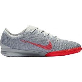 Nike MERCURIALX VAPOR 12 PRO IC - Pánské sálovky