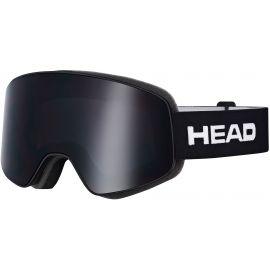 Head HORIZON - Pánske lyžiarske okuliare