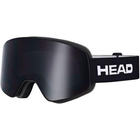 Pánské lyžařské brýle - Head HORIZON