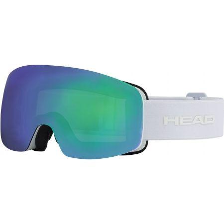 Dámske lyžiarske okuliare - Head GALACTIC FMR