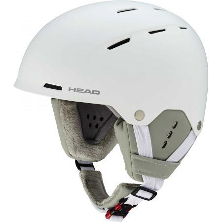 Dámská lyžařská helma - Head TINA - 1