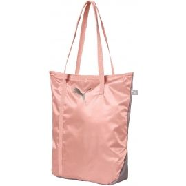 Puma CORE ACTIVE SHOPPER - Women's bag