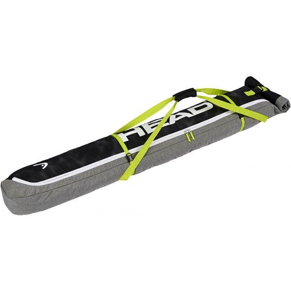 Head SINGLE SKIBAG - Obal na lyže