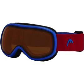 Head NINJA - Ochelari ski pentru copii și juniori