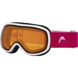 Head NINJA - Detské a juniorské lyžiarske okuliare