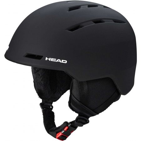 Head VICO - Skihelm