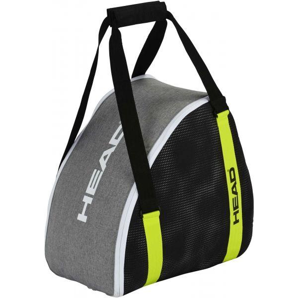 Head BOOT BAG  NS - Taška na lyžařské boty