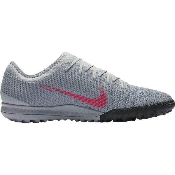 Nike MERCURIALX VAPOR XII PRO TF - Pánske turfy