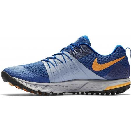 Pánská běžecká obuv - Nike AIR ZOOM WILDHORSE 4 - 2 9d798af40c