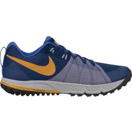 Pánská běžecká obuv - Nike AIR ZOOM WILDHORSE 4 - 1 ef29c1b054