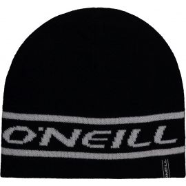 O'Neill BM REVERSIBLE O'NEILL BEANIE - Men's winter beanie