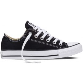 Converse M CHUCK TAYLOR AS CORE - Unisex Sneakers