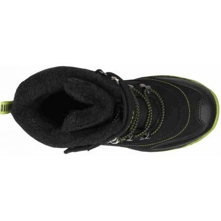 Detská obuv - Loap CUSHINE - 2