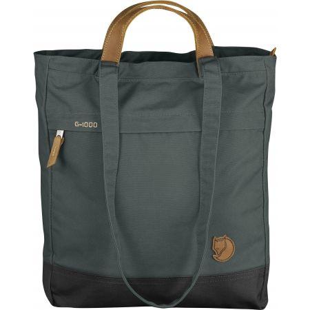 Fjällräven TOTEPACK NO.1 - Dámská taška/batoh