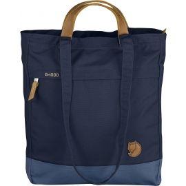 b463d0586de Fjällräven TOTEPACK NO.1 - Dámská taška batoh
