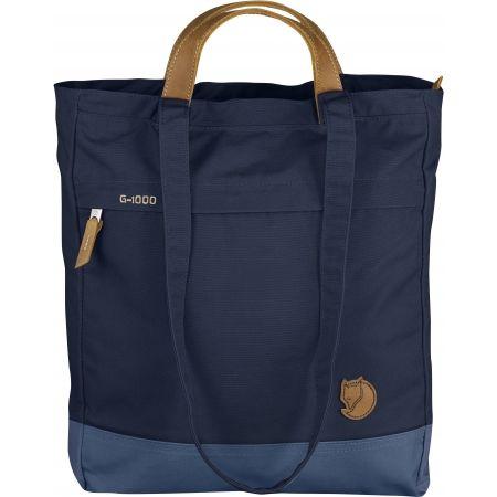 Dámská taška/batoh - Fjällräven TOTEPACK NO.1