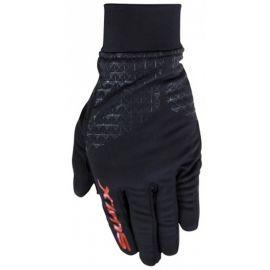 Swix NAOSX - Ръкавици за ски бягане