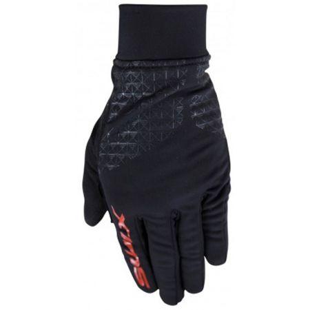 Swix NAOSX - Nordic skiing gloves