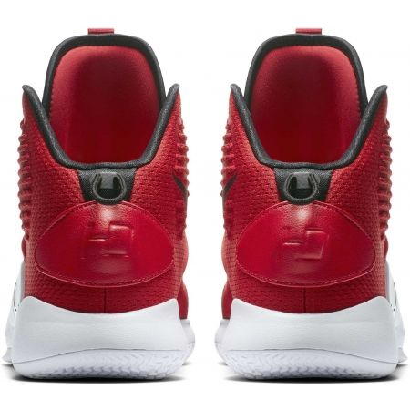Nike HYPERDRUNK X | sportisimo.hu