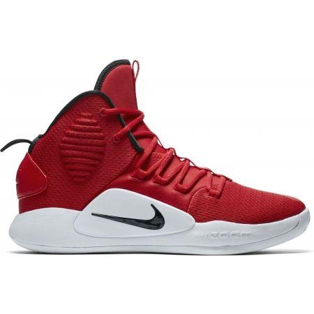 Pánská basketbalová obuv - Nike HYPERDRUNK X - 1 96920ea231c