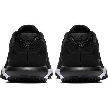 Pánská fitness obuv - Nike RETALIATION TRAINER 2 - 6